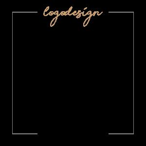 ロゴデザインプランa